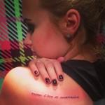demi-lovato-now-im-a-warrior-tattoo