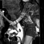 Anissa Rodriguez