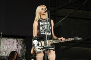 Taylor Momsen