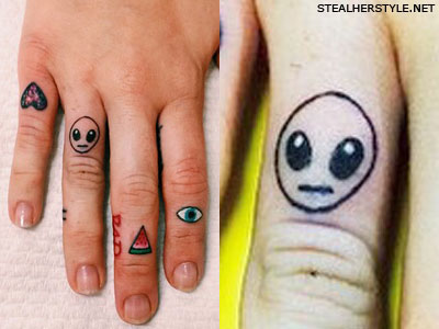 miley-cyrus-alien-tattoo