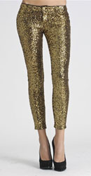 Siwy Hannah Pixie Sequins