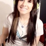 Nude christina grimmie TheFappening: Christina