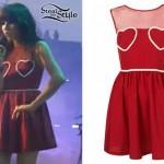 carly-rae-jepsen-heart-dress