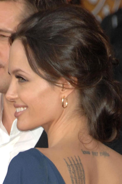 angelina-jolie-know-your-rights-back-tattoo