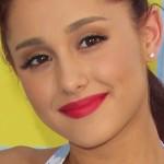 ariana-grande-makeup-2012-09-15