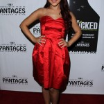 ariana-grande-outfit-2011-12-01