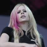 avril-lavigne-hair-4