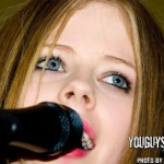 avril-lavigne-makeup-1