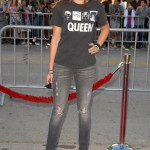 brand-cyrus-outfit-2009-2