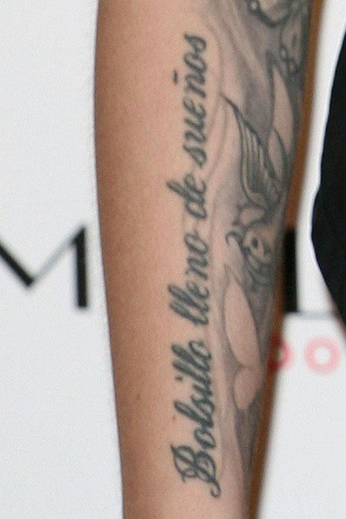 cher-lloyd-bosillo-lleno-de-suenos-tattoo