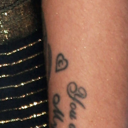 cher-lloyd-c-heart-tattoo