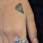 cher-lloyd-diamond-hand-tattoo
