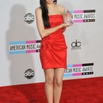 christina-grimmie-outfit-1