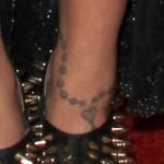 hanna-beth-rosary-ankle-tattoo