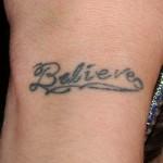 jennifer-nettles-believe-wrist-tattoo