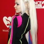 kerli-braided-ponytail