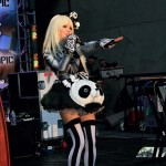 kerli-outfit-3