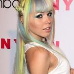 kerli-rainbow-hair