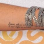 lindsay-lohan-stars-all-we-ask-tattoo