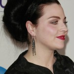 amy-lee-hair-1