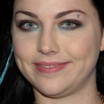 amy-lee-makeup-1