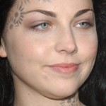 amy-lee-makeup-2