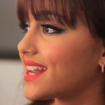 ariana-grande-makeup-1