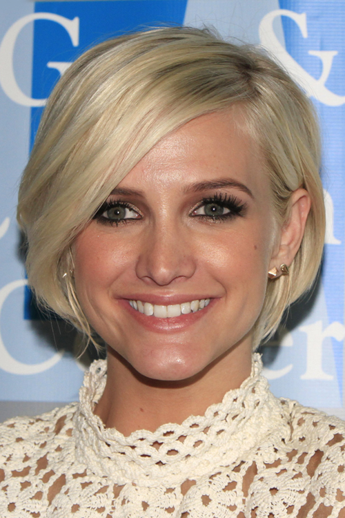 ashlee simpson hair wwwpixsharkcom images galleries