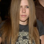 avril-lavigne-hair-2