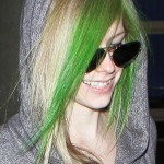 avril-lavigne-hair-20