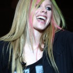 avril-lavigne-hair-5
