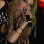 avril-lavigne-hair-8