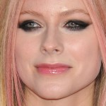 avril-lavigne-makeup-14