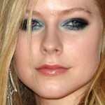 avril-lavigne-makeup-15