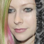 avril-lavigne-makeup-17