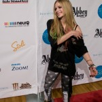 avril-lavigne-outfit-15