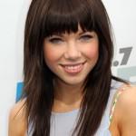 carly-rae-jepsen-hair-2012-05-12