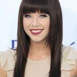 carly-rae-jepsen-hair-2012-05-20