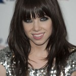 carly-rae-jepsen-hair-2012-06-09