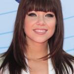 carly-rae-jepsen-hair-2012-07-23