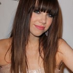 carly-rae-jepsen-hair-2012-09-20