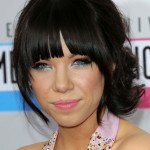 carly-rae-jepsen-hair-2012-11-18