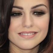 Cher Lloyd Fashion