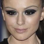 cher-lloyd-makeup-7