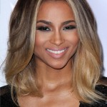 ciara-hair-3