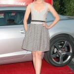 dianna-agron-outfit-2