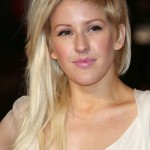ellie-goulding-hair-1
