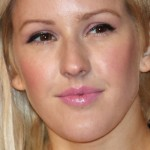 ellie-goulding-makeup-1