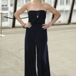 ellie-goulding-outfit-4