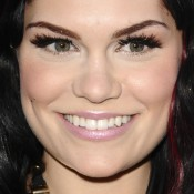 Jessie J Fashion
